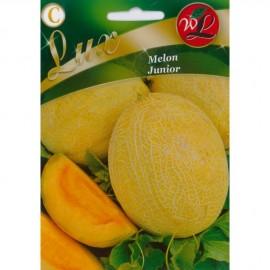 LG Melon Junior F1 1.5g