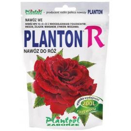 Planton R nawóz do róż 200g