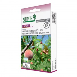 Syllit 65WP 10g Sumin