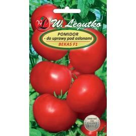 LG Pomidor szklarniowy BekasF1 0,1g