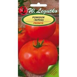 LG Pomidor karłowy bardzo wczesny Promyk 0.5g