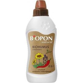 Biohumus 0,5l Biopon