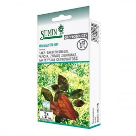 Miedzian 50WP 100g Sumin