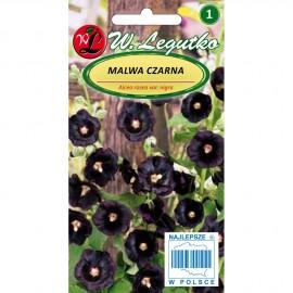 LG Malwa czarna 0.5g