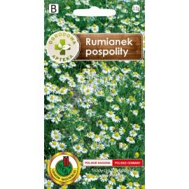 PNOS Rumianek pospolity 0,2g