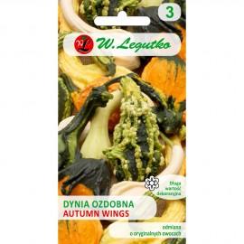LG Dynia Autumn Wings 1g