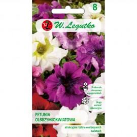 LG Petunia olbrzymiokwiatowa Smolicka 0,01g