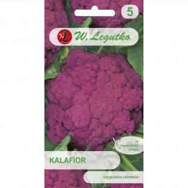 LG Kalafior DiSicilia violetto 1g