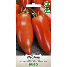 WEG Pomidor paprykowy Hugo 0,5g
