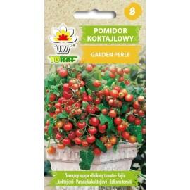 TORAF Pomidor koktajlowy Garden Perle 0,3g