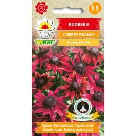 TORAF Rudbekia Cherry Brandy 1g