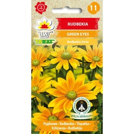 TORAF Rudbekia Green Eyes 0.3g