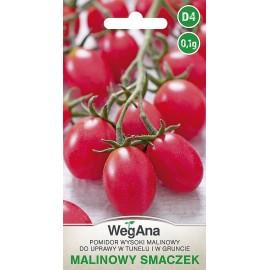 WEG Pomidor Malinowy Smaczek 0,1g