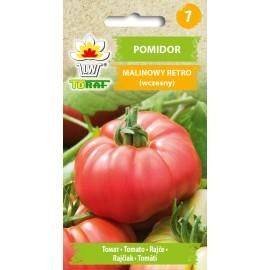 TORAF Pomidor Malinowy Retro 0,5g