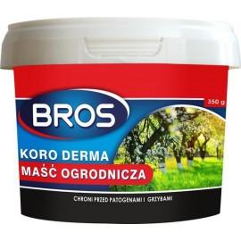 Koro-Derma maść 350g