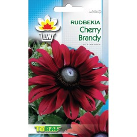 TORAF Rudbekia Cherry Brandy 0.1g
