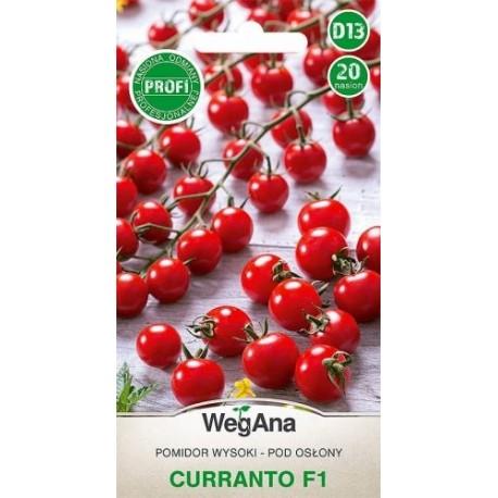 WEG Pomidor pod osłony Curranto F1 20szt