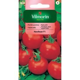 VIL Pomidor gruntowy i pod osłony Harzfeuer F1 0.3g