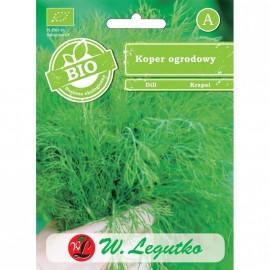 LG Koper ogrodowy 5g BIO