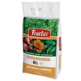 Fructus Ogrodnik 5kg