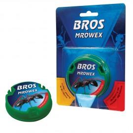 Bros mrówex 10g