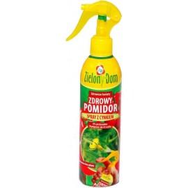 ZD Spray z cynkiem Zdrowy Pomidor 0.3l