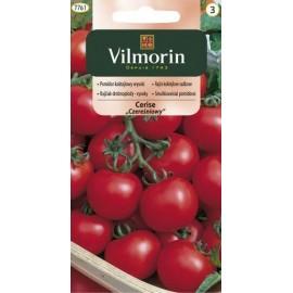 Vilmorin Pomidor Cerise czereśniowy 1g