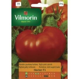 Vilmorin Pomidor Hector F1 0.1g