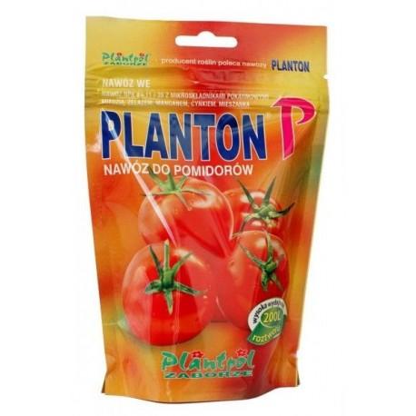 Planton P nawóz do pomidorów 200g