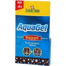 Aqua Gel 60g ZD